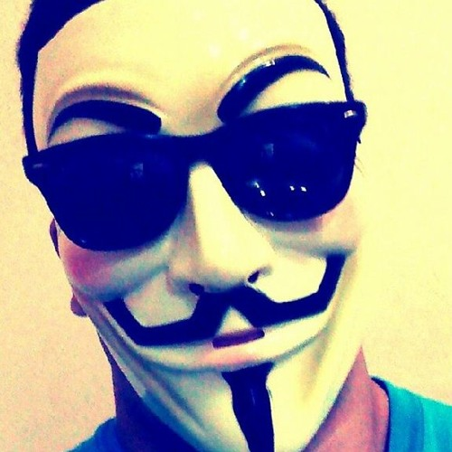 JulianGyE's avatar