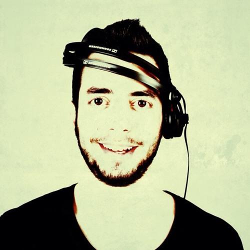 Efe G's avatar