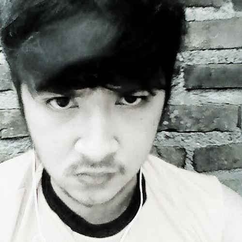 ibnuazis_addyson's avatar