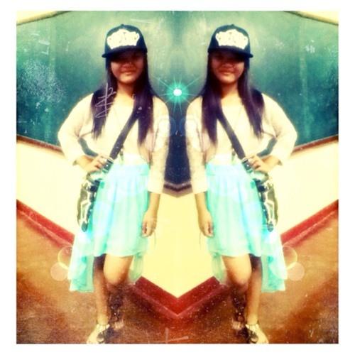 @keitana_farah's avatar
