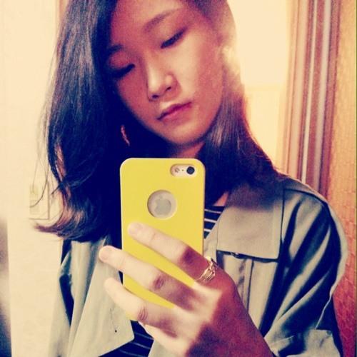 Jess Jeon's avatar