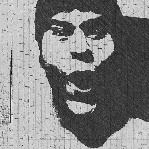 Belvin Singh's avatar