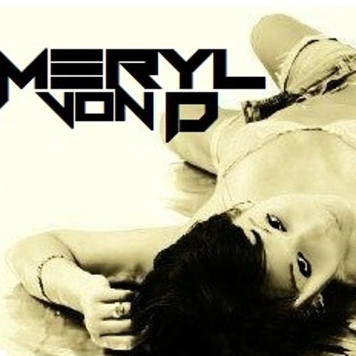 MeryL Von D's avatar