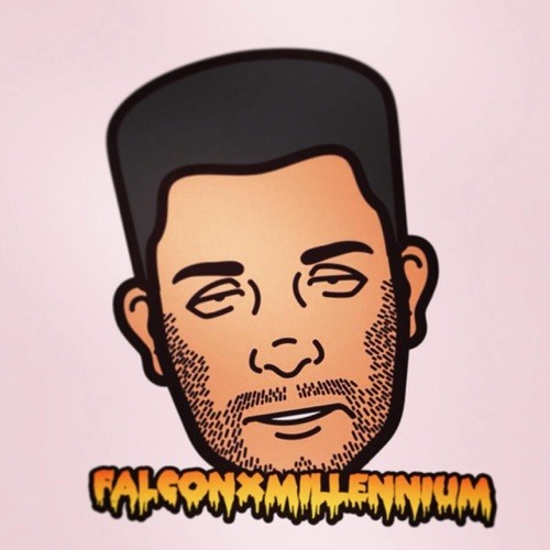 falconxmillennium's avatar