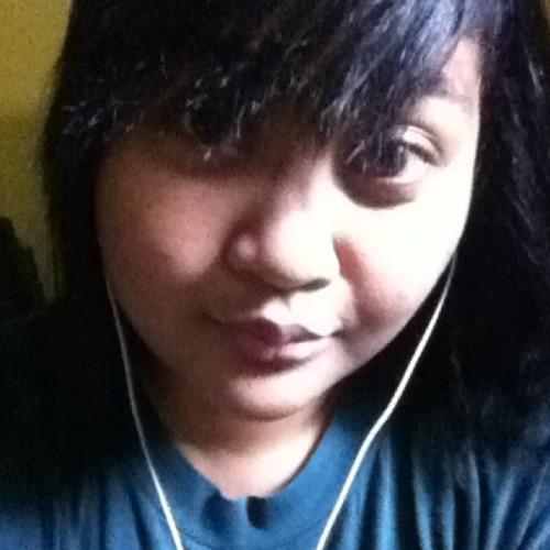 Zara Da Lady's avatar