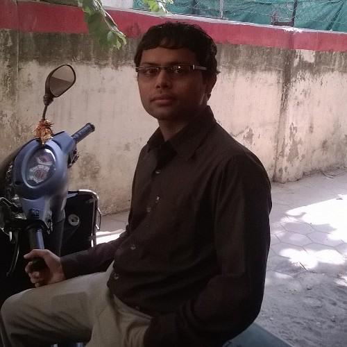 nikhil mandaliya's avatar