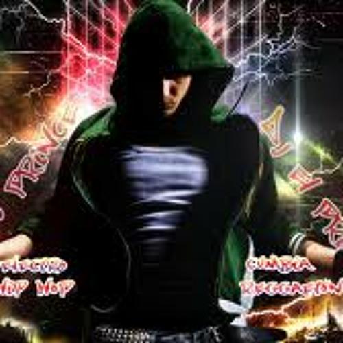 Zander Winston's avatar