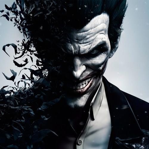 Tanpa Nama 21's avatar
