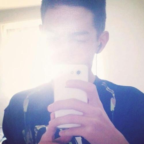 user328906901's avatar