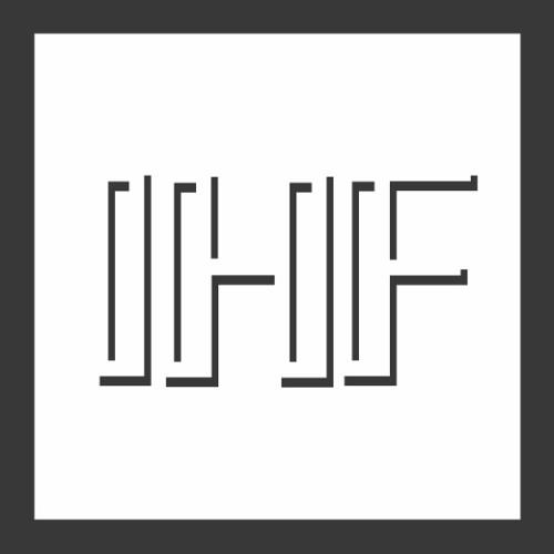 ihatefunblog's avatar