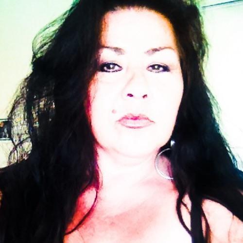 Debbie Melendez's avatar