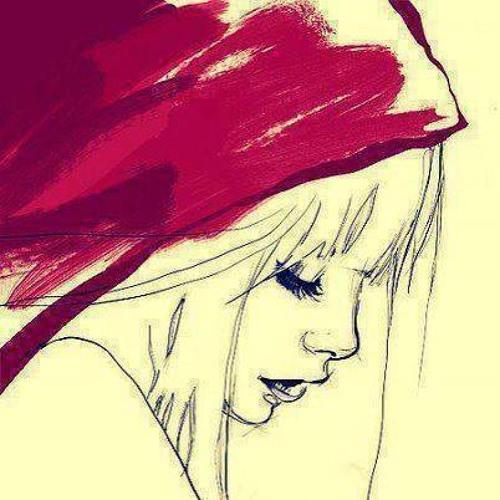 Esraa Elsayed 6's avatar