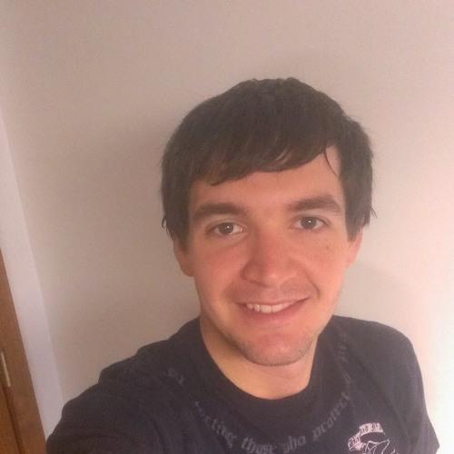bozobob's avatar