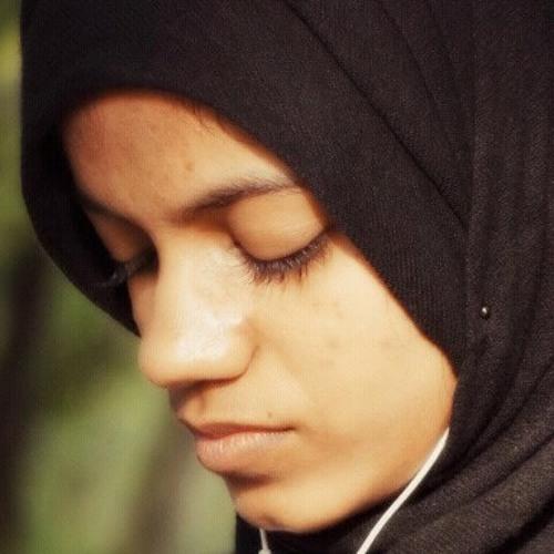 um_kulsoom's avatar