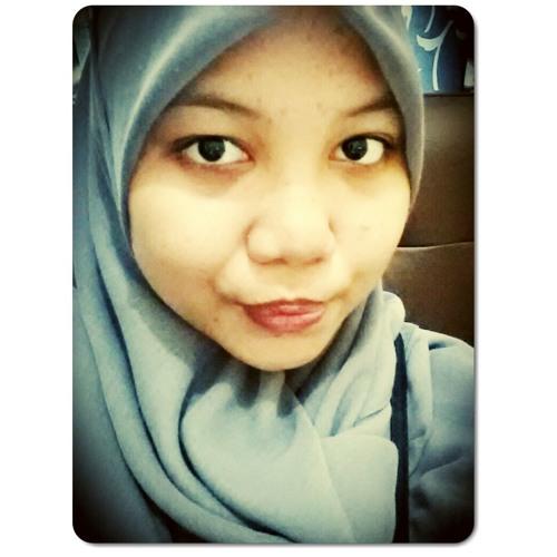 maharanips_'s avatar