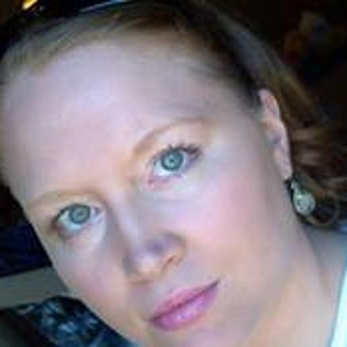 Leah Richmond's avatar