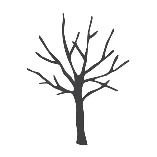 winterspringsmusic's avatar