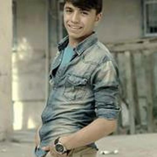 Yakup Adgzl 1's avatar