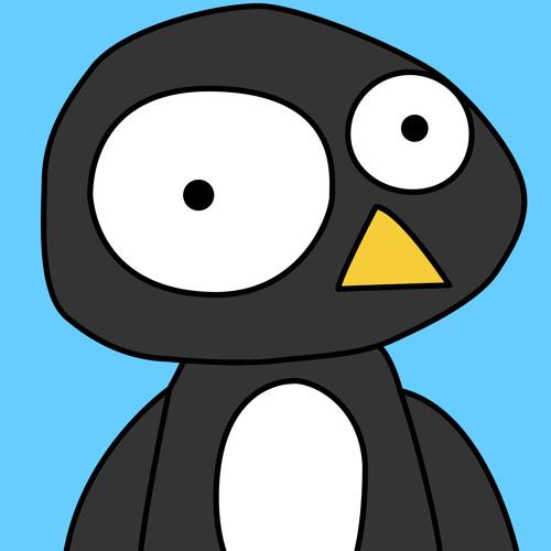 Auterra's avatar