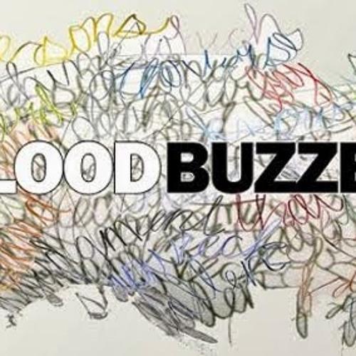 BloodBuzzed's avatar