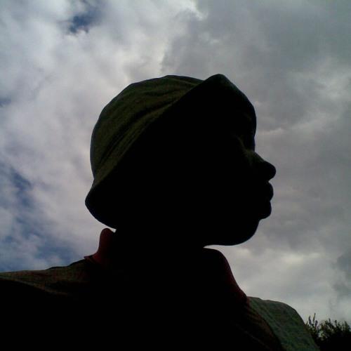 #ezvaar's avatar