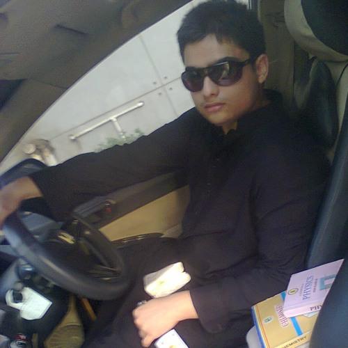umar1994's avatar