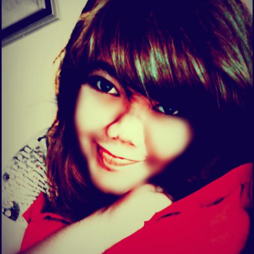 Litha Agus Rinanda's avatar