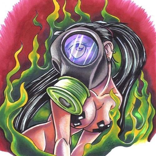 F!lth$t3p Bv$$gv$m's avatar
