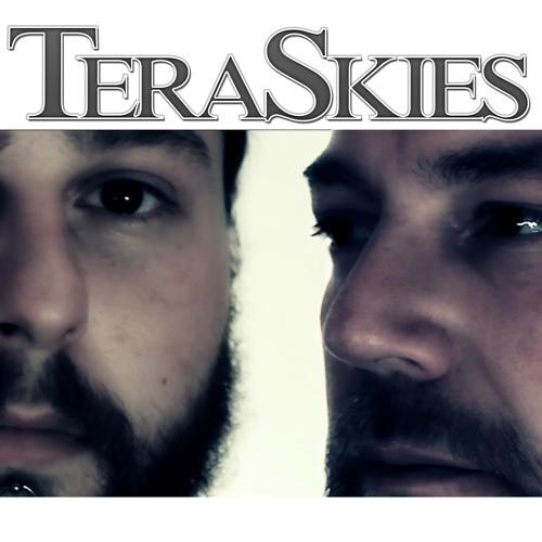Tera Skies's avatar