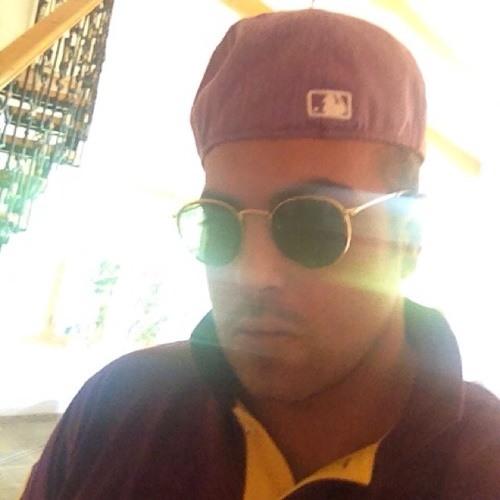 arsha.zandi's avatar