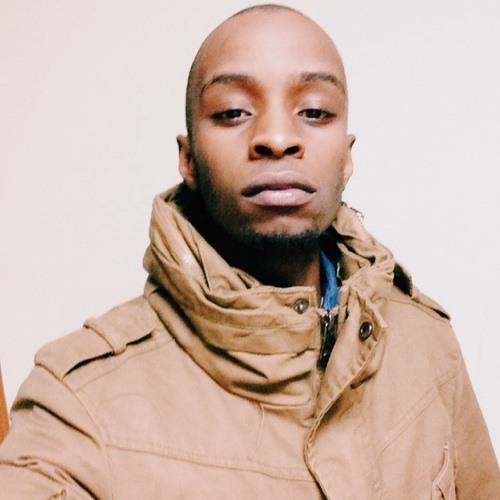 Tawanda jerry's avatar