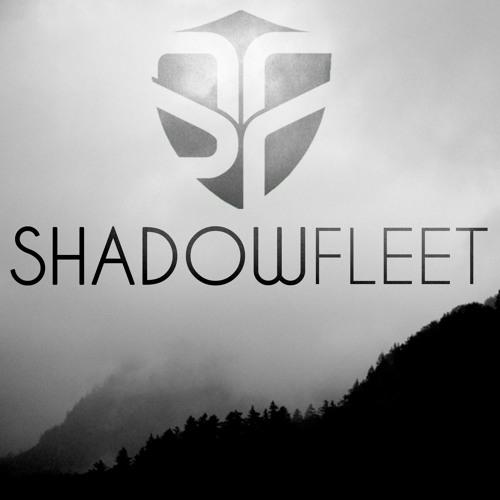 SHADOW FLEET's avatar