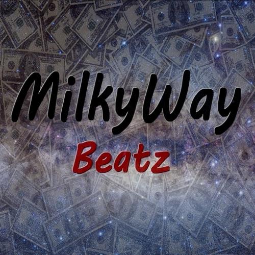 MilkyWayBeatz's avatar