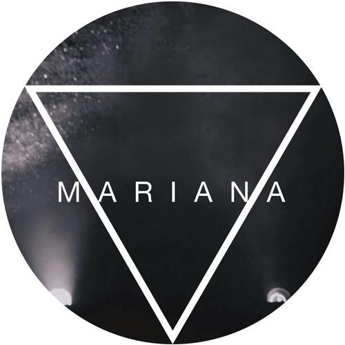 MarianaMusic's avatar