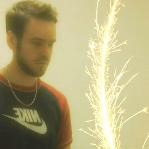 Jonathan Bright's avatar