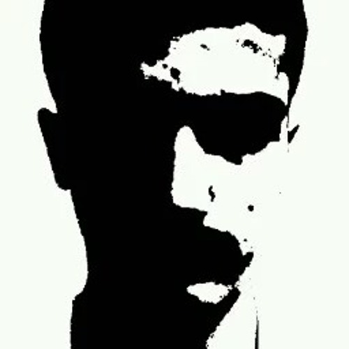 Mohammad Mahdi 6's avatar