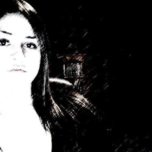 Juliet Crema's avatar