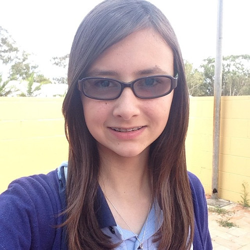 Jazzy_99's avatar