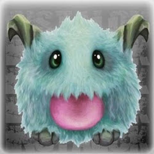 Instalok's avatar