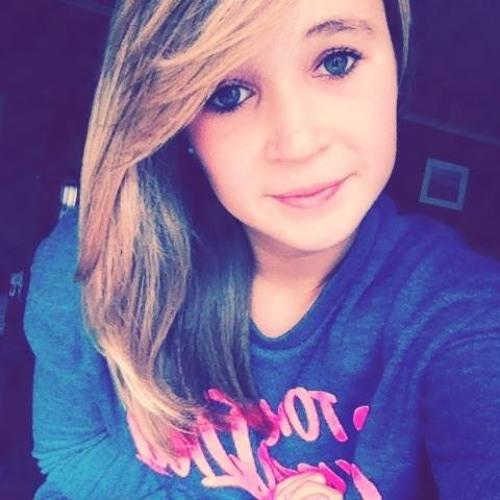 Sophie Banneux's avatar