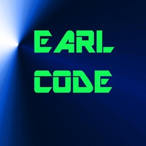 Earlcode's avatar