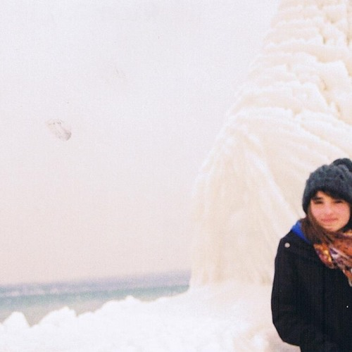 Manon Locatelli's avatar
