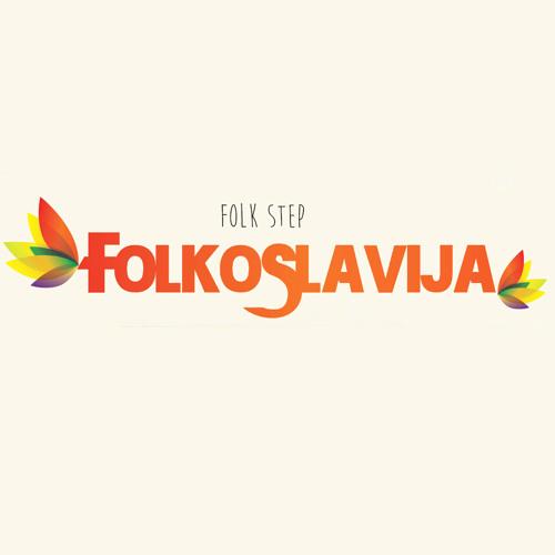 Folkoslavija's avatar