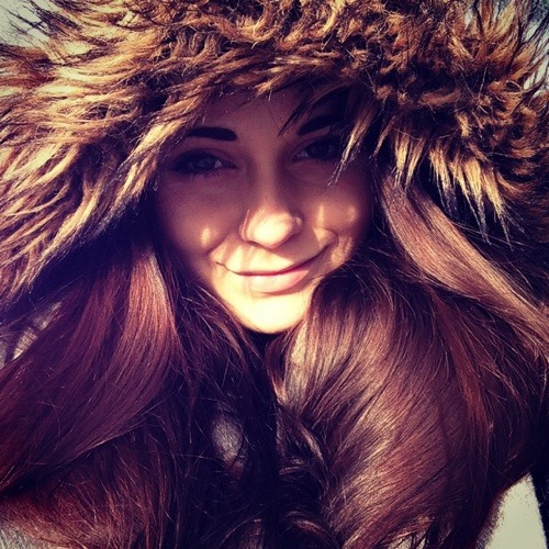 julamarie's avatar