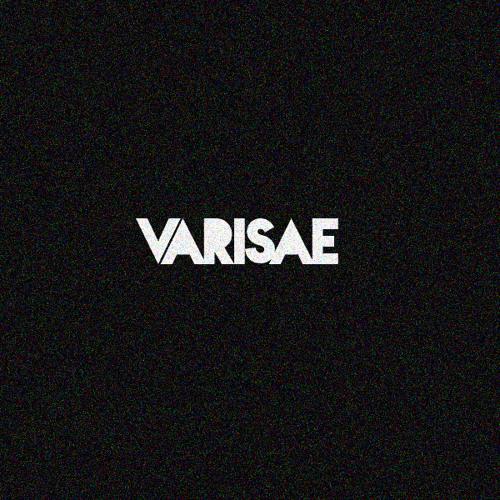 Varisae's avatar