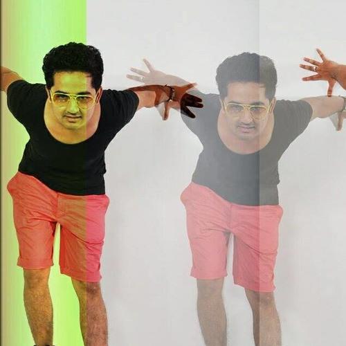Salman Parvez's avatar