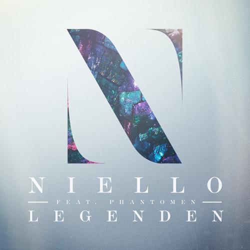 niellomusic's avatar
