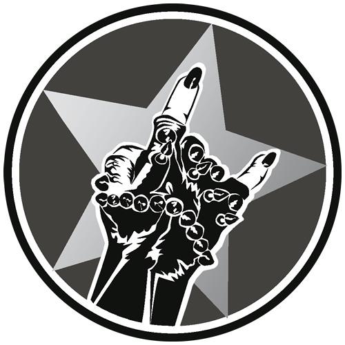 dieschlaeger's avatar