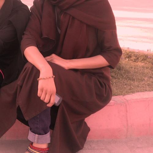 Raayna Batool Malick's avatar