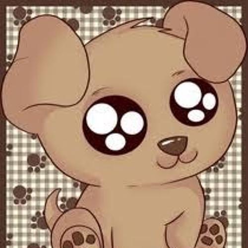 Monique Myers 1's avatar